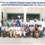 131st-C-G-Training-Mwongozo-Acceptance-Form-Sarova-Whitesands-Beach-Hotel - http://virtuallawkenya.co.ke/