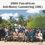 2008-Pan-African-Anti-Money-Laundering(AML)-25th-26th-Nov-2008- - http://virtuallawkenya.co.ke/