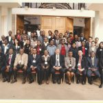 CAA-Entry-Course-in-Arbitration-25th-27th-May-2011-PART2 - http://virtuallawkenya.co.ke/
