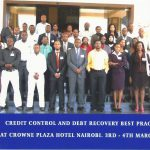 Credit-Control-and-Debt-Recovery-Best-Practices-Crowne-Plaza-Hotel- http://virtuallawkenya.co.ke/