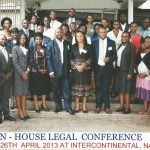 In-House-Legal-Conference-Intercontinental-24th-26th-April-2013 - http://virtuallawkenya.co.ke/