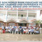 Joint-GOK-WB-Fiduciary-Review-KACC-ERD-25TH-28TH-JAN-2009-MOMBASA - http://virtuallawkenya.co.ke/
