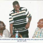 LSK-workshop-Nyali-5th-October-2012 - http://virtuallawkenya.co.ke/