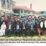 Ministry-Of-Petroleum-Policy-Presentation-and-Legislation-Works - http://virtuallawkenya.co.ke/