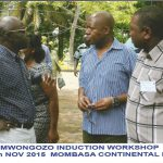 Mwongozo-Induction-Mombasa-16th-18th-November-2015 - http://virtuallawkenya.co.ke/