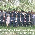 Trial-Advocacy-Training-Workshop-30th-March-3rd-April-2009
