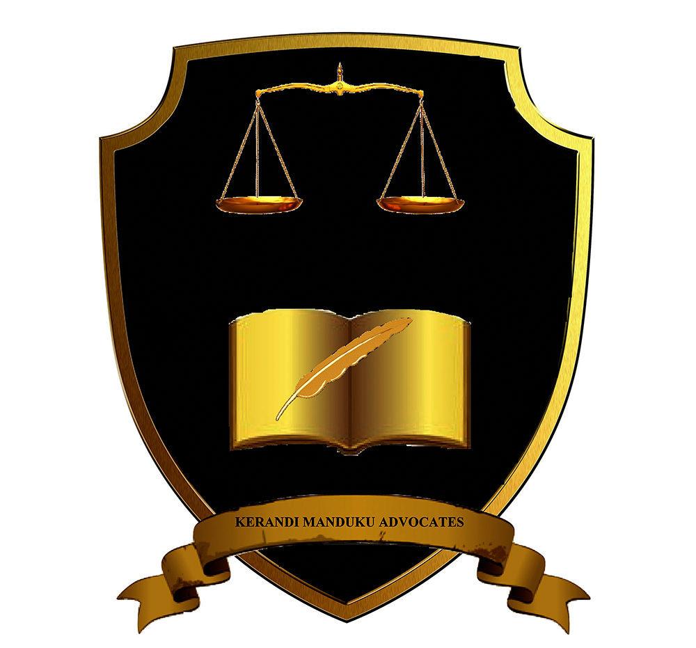 Kerandi Manduku & Company