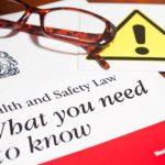 Health-and-Safety-Laws-in-Kenya - http://virtuallawkenya.co.ke