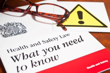 Health-and-Safety-Laws-in-Kenya - http://virtuallawkenya.co.ke